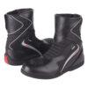 Motoristični čevlji Jerez