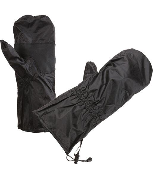 Dežne rokavice
