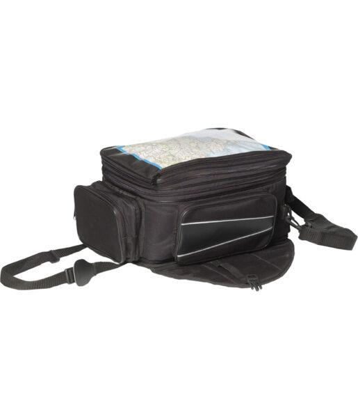 Tank torba 111005 črna