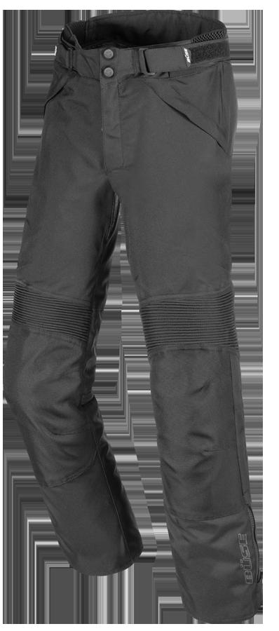 Textile hlače BÜSE BrenoOtroški