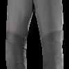 Textile hlače BÜSE Breno ženske