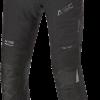 Textile hlače BÜSE Rocca ženske