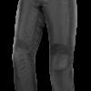 BÜSE Lago II textile hlače ženske