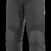 Textile hlače BÜSE Highland