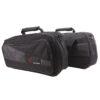 Navadna sedežna torba 119002 črna
