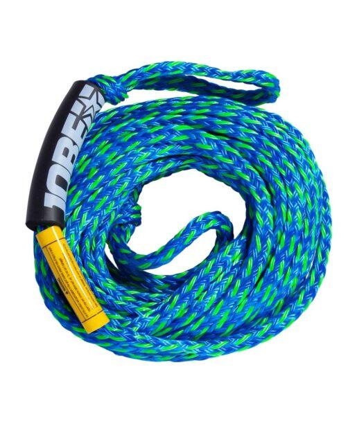 Jobe 4 Person Tuba vrv modra