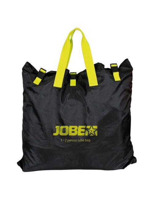 Jobe Tuba torba 1-2P