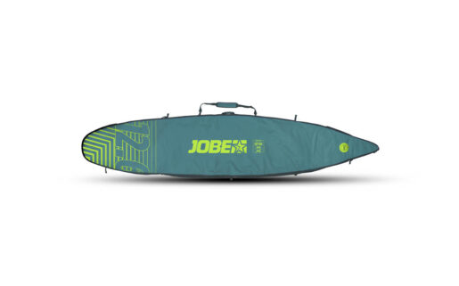 Jobe Paddle Board torba 12.6