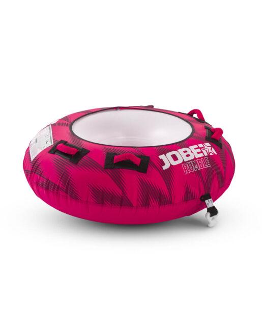 Jobe Rumble Tuba 1P Hot Pink