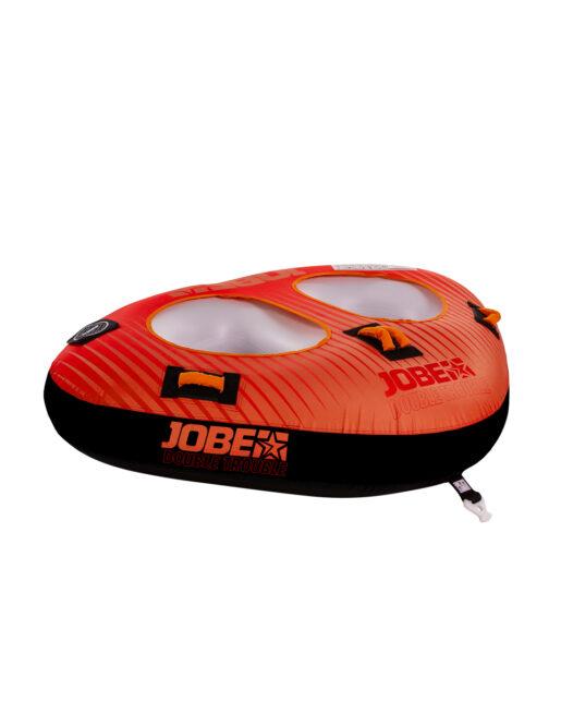 Jobe Double Trouble Tuba 2P