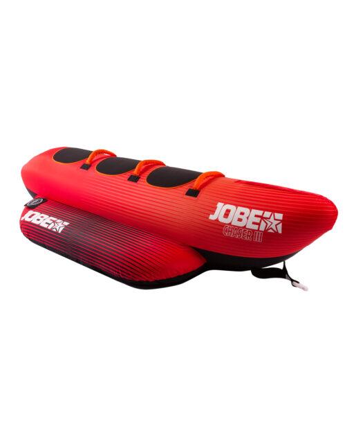 Jobe Chaser Tuba 3P