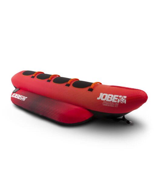 Jobe Chaser Tuba 4P