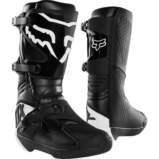 Škornji COMP X