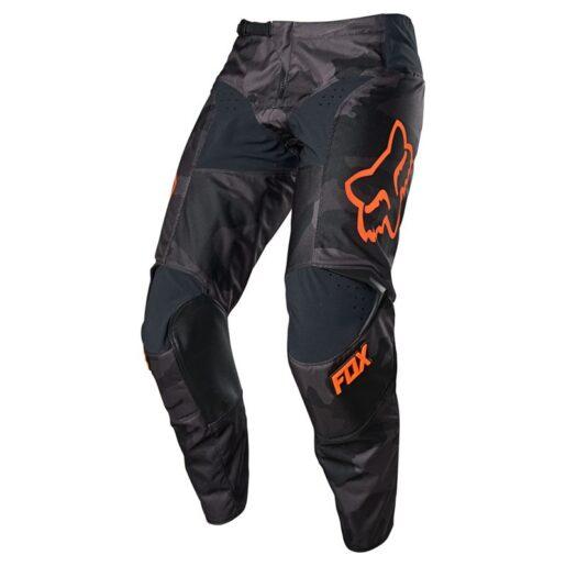 YTH 180 TREV Dres hlače