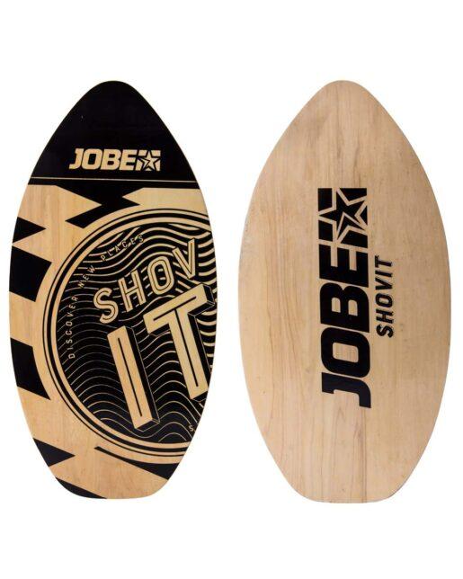 Jobe Shov it Smuči mboard