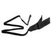 Jobe Bodyboard Straight Leash