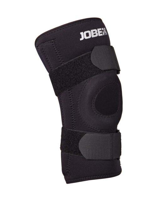 Jobe zaščita za koleno