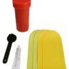 Jobe Multi Rider / Watersled Repair Kit