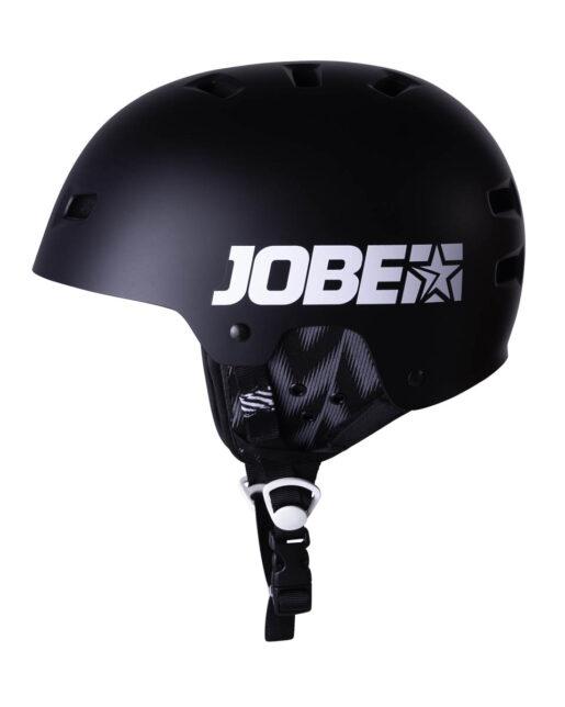 Jobe Base Wakeboard Čelada Črna