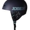 Jobe Base Wakeboard Čelada Midnight modra