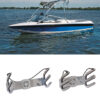 Jobe 1.3 Boat Tower Package