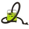Jobe Portable electric air Pumpa a with torba (uk plug)