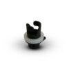 Nozzle Portable Electric Air Pumpa