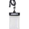 Jobe Waterproof Gadget torba