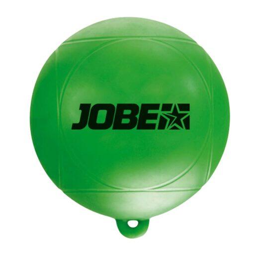 Jobe Slalom Buoy Zelena
