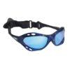 Jobe Knox Plavajoča Očala modra