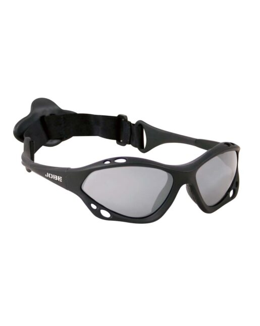 Jobe Knox Plavajoča Očala črna Polarized