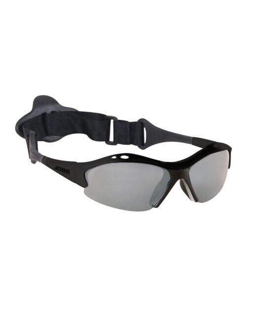 Jobe Cypris Plavajoča Očala črna