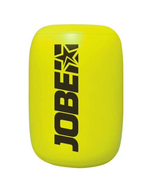 Jobe Heavy Duty Standing Buoy