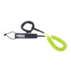 Jobe SUP VrvCoiled 10ft