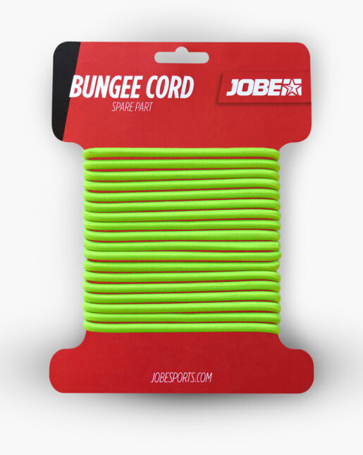 SUP Bungee Cord Lime
