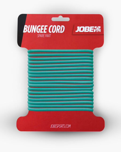 SUP Bungee Cord Teal