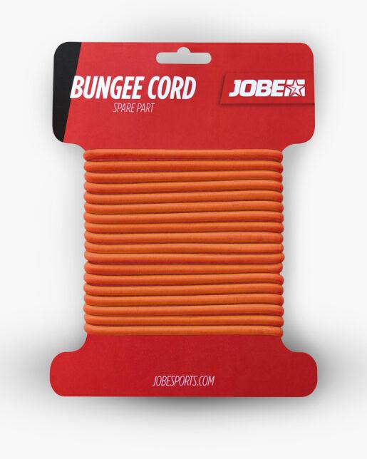 SUP Bungee Cord oranžna