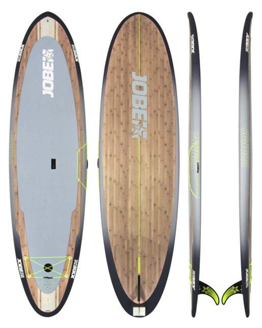 Jobe Sonora 10.6 Yoga Paddle Board