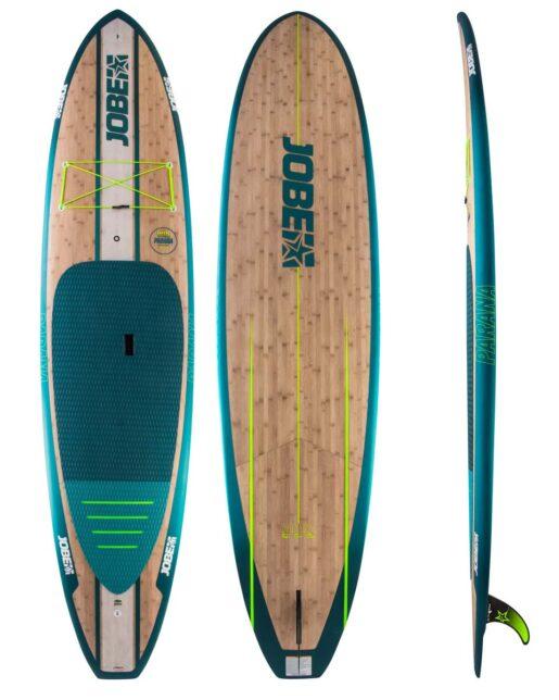 Jobe Parana 11.6 Paddle Board