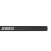 Jobe SUP Paddle Float Support