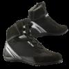 Motoristični čevlji BÜSE B50