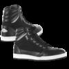 Motoristični čevlji BÜSE B59