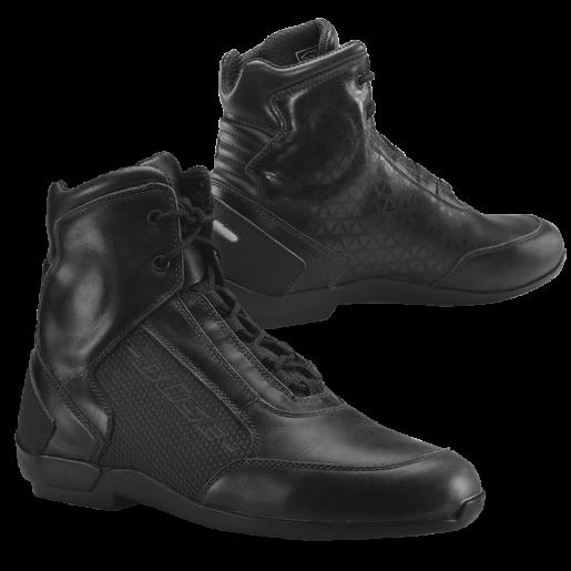 Motoristični čevlji BÜSE B61