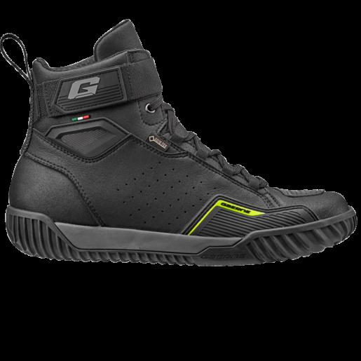 Motoristični čevlji GAERNE G Rocket Gore