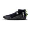 Jobe H2O čevlji 3mm GBS Adult