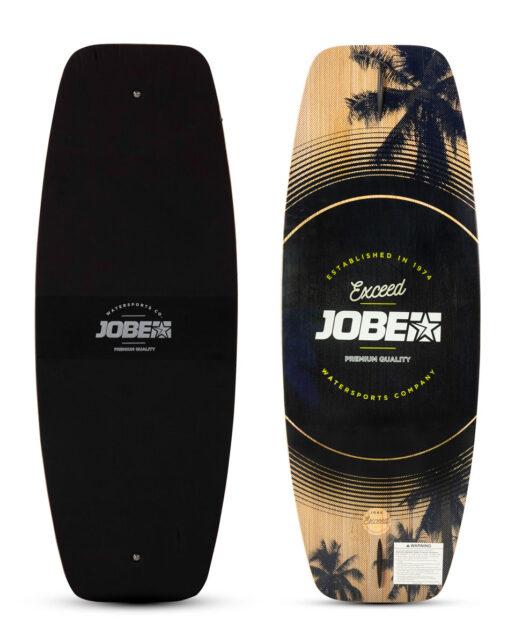 Jobe Exceed Wakeboard skate