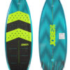 Jobe Pace Wakeboard surfer