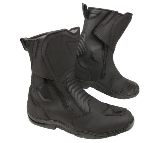 Motoristični čevlji Arunas