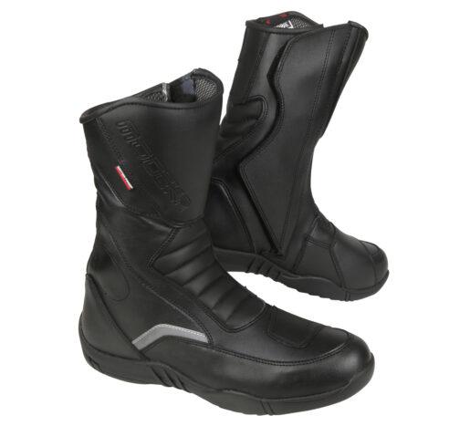 Motoristični čevlji Blaker