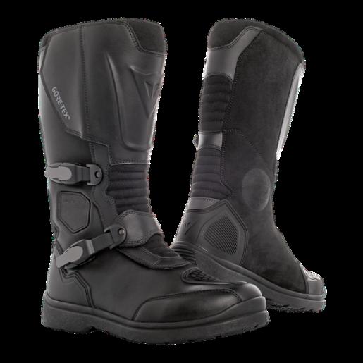 Škornji CENTAURI GORE-TEX
